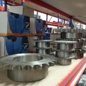 Technical Sales Engineer – Nottingham