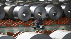 china-steel-october-2013-2