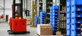 industrial-supplies