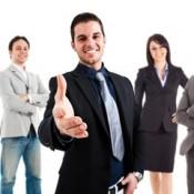 Internal Sales Executive Walsall